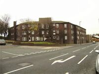 1 Bed Furnished or Unfurnished Flat, Watts Moses House, High Street East, Sunderland