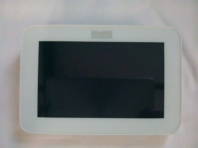 Midmark 60-a2105 Progeny Vantage Panoramic X-ray Control Panel Dental Equipment