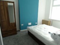 ROOM TO RENT, BILLS INC, NO DEPOSIT, BURTON
