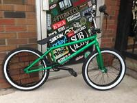 2014 BMX bikes from Sunday!, FIT, United and Encore  SALE !!!