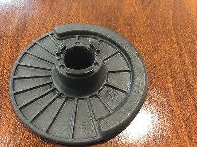 New Bowflex 552 Replacement Part Series 1 Disc 5