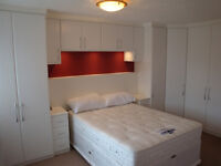 Double Room 5mins CENTRAL LINE