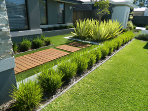 ARTIFICIAL GRASS 35 MM HIGH DENSITY BUFFALO GRASS SPECIAL DEAL Perth Perth City Area Preview