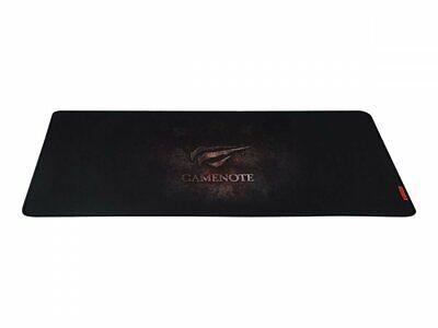 HAVIT Mousepad Gaming Professionale XXL Gamenote MP869 900x400x3mm Tappetino