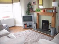 *****stylish 3 bed split level conversion flat in Cambray Road, Balham ONLY £510.00*****