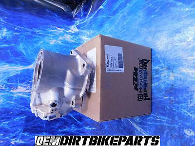 KTM 125 Std Bore Cylinder top End Engine Motor OEM Sx Xc Exc Mxc 1998-2015