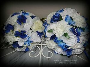 Wedding Bouquets & Boutonneires Kitchener / Waterloo Kitchener Area image 8