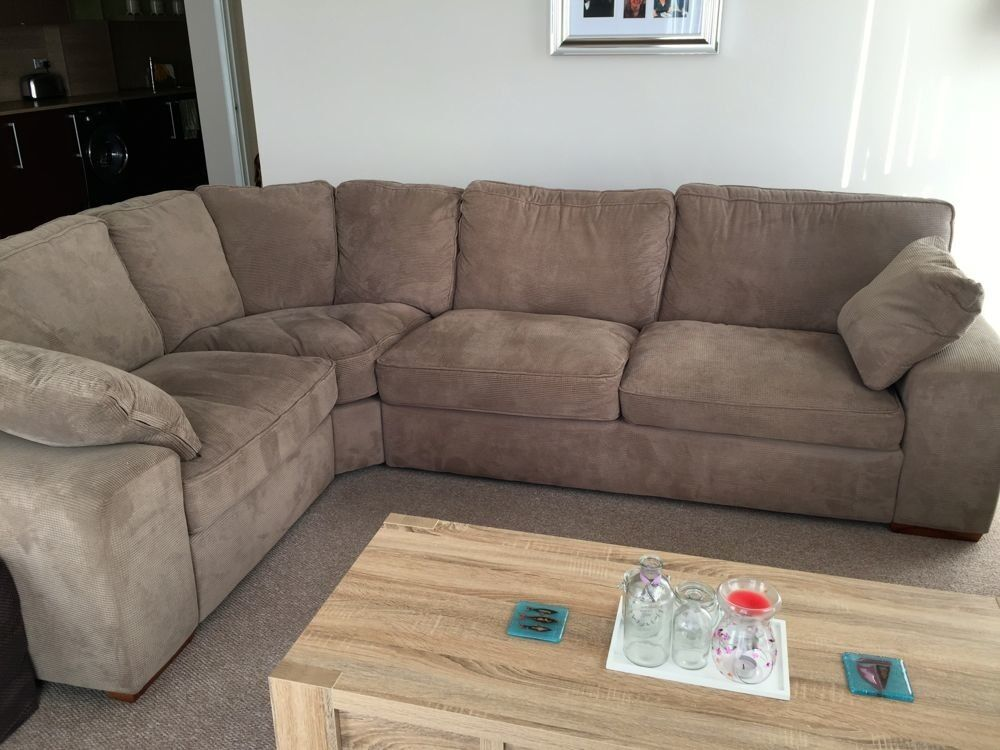 Sofaworks ads buy& sell used find right price here
