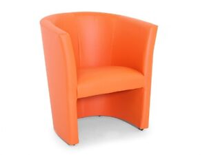 Charly clubsessel sessel loungesessel polstersessel bar for Sessel charly