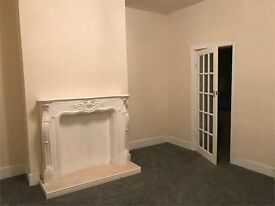 Fantastic 2 Bedroom Lower Flat situated on Raby Street, Deckham, Gateshead