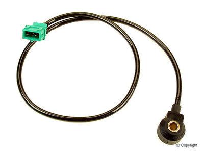 FAE A//C Evaporator Temperature Sensor fits 2001-2009 Volkswagen Beetle Jetta Pas