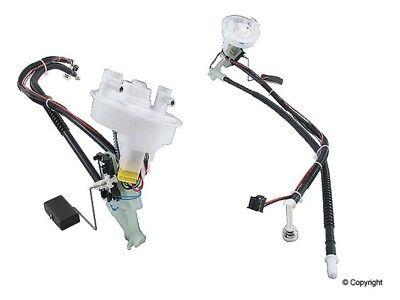 Fuel Level Sensor fits 2001-2005 Mercedes-Benz C240 C320 C32 AMG  GENUINE