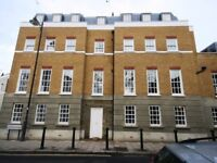 Newly built, lovely one bed flat in fentiman Road Oval £325.00pw!!