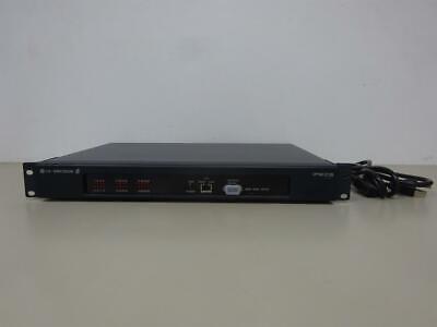 Lg-ericsson Ipecs Lik-dtim24 Ip Pabx Digital Telephone Module