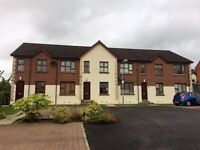 Twp bed Apartment Avail Immediately Ballyhackamore