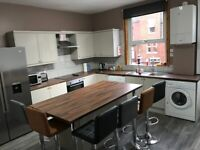 Student Property To Rent - Brudenell View, Hyde Park, Leeds, LS6 1HG