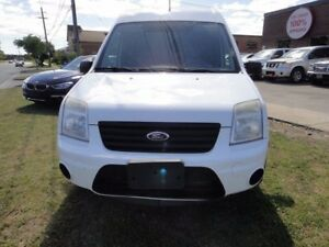 2011 Ford Transit Connect XLT MODEL,VERY CLEAN