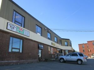 8 Bayside Drive - Bright and Spacious Office Space Available!!