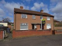 3 bedroom house to rent with garden, Finaghy , South Belfast - must see, excellent property