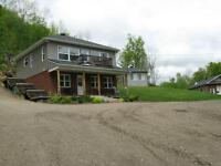 VACATION ``HOME AWAY FROM HOME``(50 MIN. FROM OTTAWA)