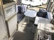 1994 Sunliner Mirage Toyota Hilux Motorhome Valentine Lake Macquarie Area Preview