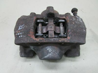 Mercedes E Class Combi (S210) E 240 T Brake Caliper Brake Caliper Right Rear