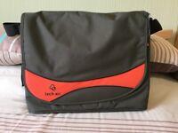 Techair Laptop bag