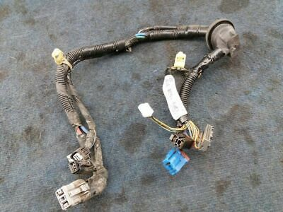 Honda Civic VIII Hatchback (FN, FK) 1,8 Cable Loom Front Power Steering Cable