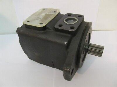 Manitowoc 81040665 Rexroth R978057868 Hydraulic Pump