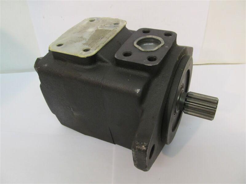 Manitowoc 81040665 / Rexroth R978057868, Hydraulic Pump