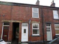 1 bedroom house in Valley Road, Meersbrook, Sheffield, S8