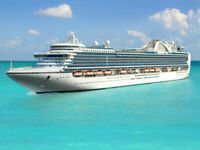Versatile Keyboard Player Required for Cruise Ship Band.