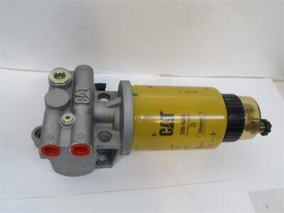 Caterpillar 235-8725 Fuel Transfer Pump
