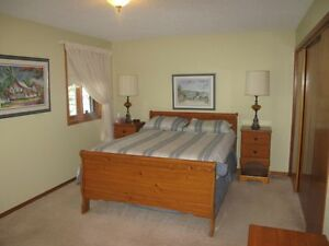 Beaver Lake Cottage Rental - Near Tamworth/Napanee/Kingston Canada image 6