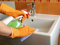 Insured Office Cleaning - FREE QUOTES !