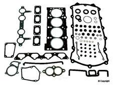 Engine Cylinder Head Gasket Set fits 1991-1992 BMW 318i