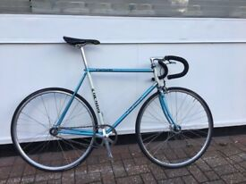 For Sale - Katana Tsunami Fixie