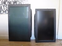 Panasonic 42 & 37 inch TV £25 & £20, 2 for £40, Spare or Repare