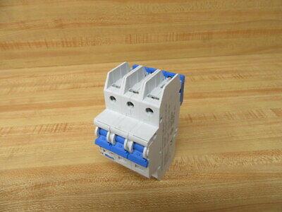 Altech Ul 489 Branch Circuit Breaker Ul489 W Chipped Housing