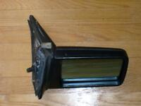 Parts from Mercedes Benz W201- 190D