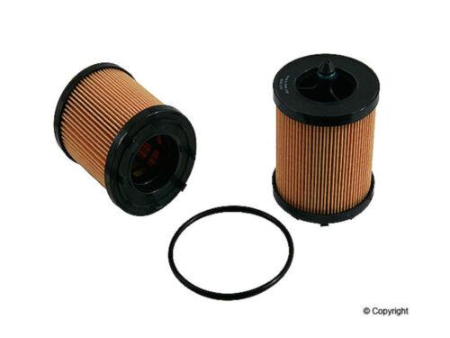 Original Performance Engine Oil Filter fits 2000 2007 Saturn Vue Ion L200,LW200