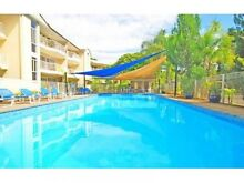 Room for rent Burleigh Heads Bills included Burleigh Heads Gold Coast South Preview