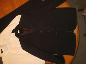 4 piece outfit for youth size 8 London Ontario image 4