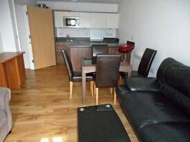 2 Bedroom 2 Reception and 2 Bathroom Flat in West Drayton, Park Lodge Avenue West Drayton UB7 9FL