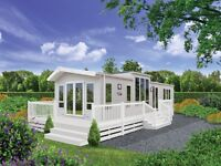 Static caravan for sale 2017 model payment options available