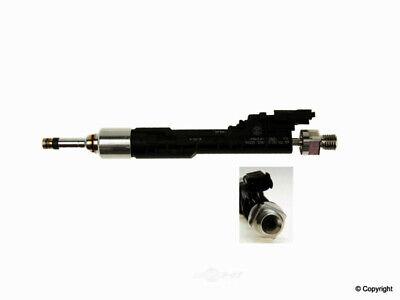 Fuel Injector fits 2011-2016 BMW X3 X6 740i  WD EXPRESS