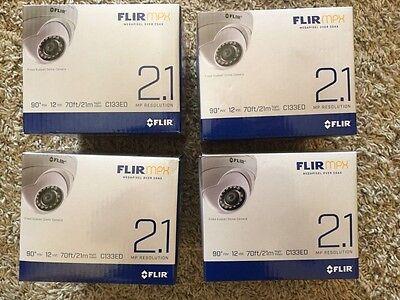 digimerge flir 2 1mp resolution cctv 70 39 night vision