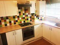 3 bedroom flat in Dartington,Plender Street,
