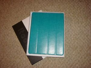 iPAD case-new reduced price