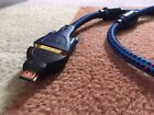 AudioQuest Video DVI Cables